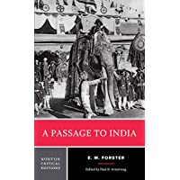 A Passage to India: 0
