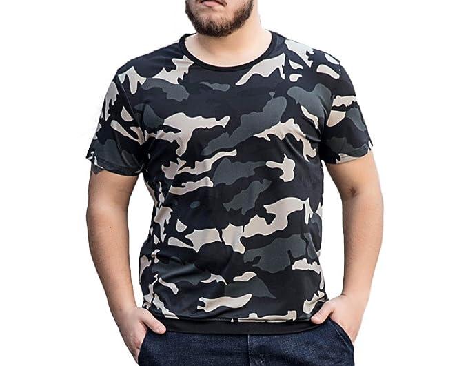 Camisetas De Manga Corta Para Hombres Camisetas De Verano Patrones De Moda Europa Y Estados Unidos