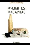 Os limites do capital