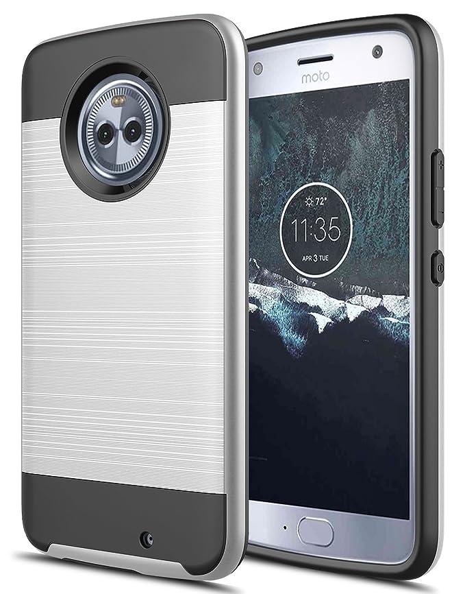 Amazon.com: motx4-lasi, Negro: Cell Phones & Accessories