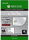 Grand Theft Auto V: Great White Shark Cash Card - Xbox One [Digital Code]