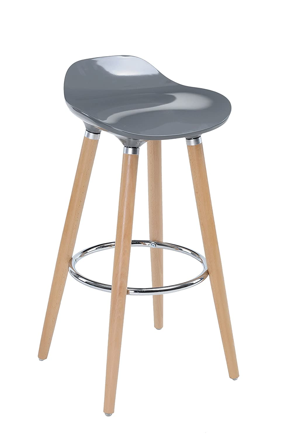 tabouret de bar amazon