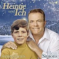 Heintje und Ich-Weihnachten