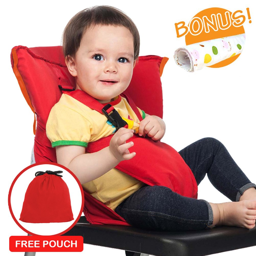 Exelent Travel Baby Tub Sketch - Luxurious Bathtub Ideas and ...