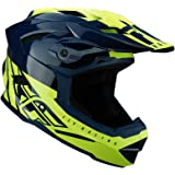 Fly Racing Default Full-Face Helmet