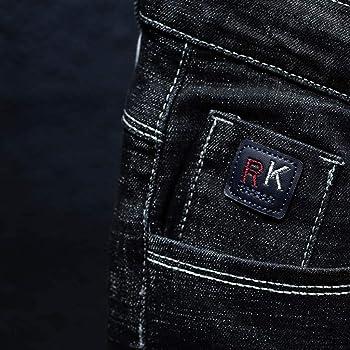Internet—Pantalones Vaqueros Rotos para Hombres, Pantalones ...