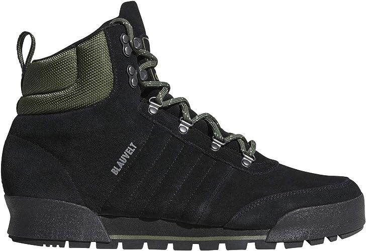 adidas Men's's Jake 2.0 Training Shoes