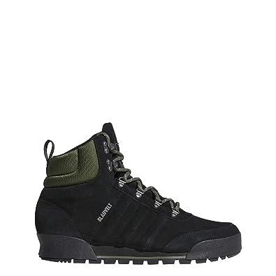 Scarpe Uomo Running 2 0 it Jake Amazon Borse Adidas E 7WcnwxZg1g