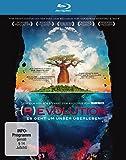 (R) evolution - Es geht um unser Überleben [Blu-ray]