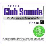 Club Sounds Vol.60