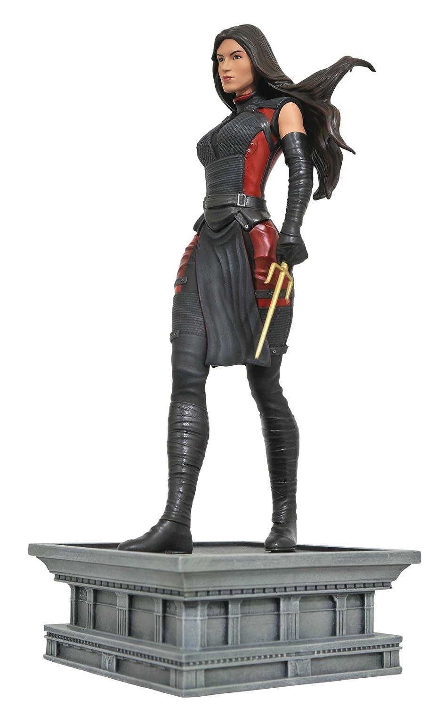 punto de venta barato Marvel Comics MAY172530 - Figura de de de la galería Netflix Elektra PVC  online al mejor precio