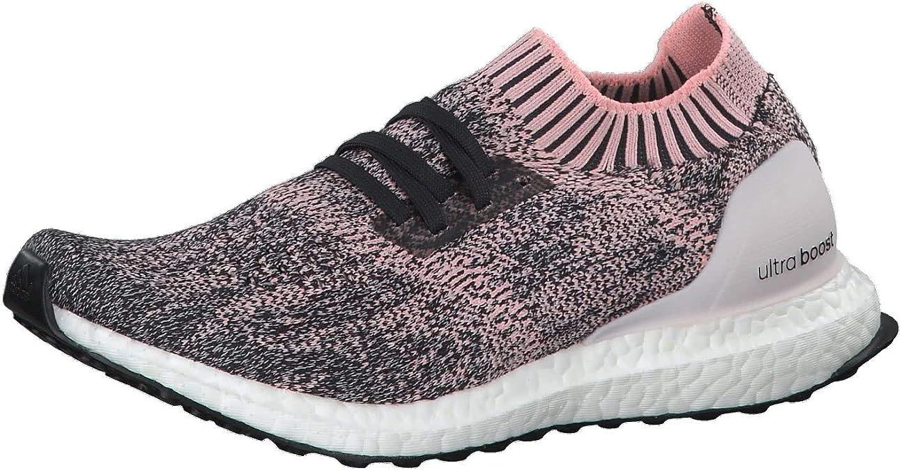 adidas Ultraboost Uncaged W, Zapatillas de Running para Mujer: Amazon.es: Zapatos y complementos