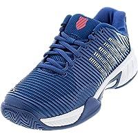 K-Swiss Hypercourt Express 2 Junior Tenis Zapatos
