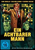 Ein achtbarer Mann [Edizione: Germania]