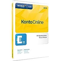 WISO Konto Online 2019