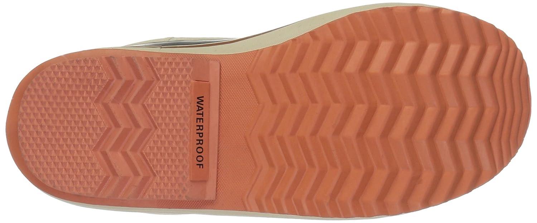amazon com sorel women s 1964 premium cvs boot ankle bootie