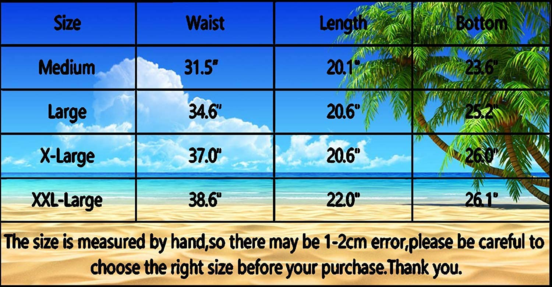 Kina D Wilson Cnco Mens Funny Swim Trunks Quick Dry Summer Surf Beach Board Shorts