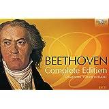 Complete Edition - Integrale Delle Opere