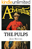 The Pulps: A Yearly Guide