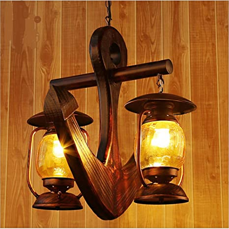 YLTT-creativas hechas a mano de madera artesanal Bar ...