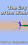 The Cry of the Wind (The Fallen Cloud Saga Book 4)