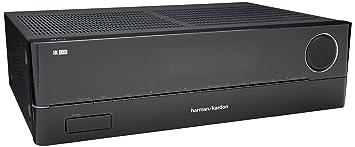 Harman Kardon HK-3770 Receptor AV