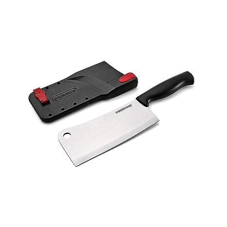 Amazon.com: Farberware 5158146 EdgeKeeper - Cuchillo ...