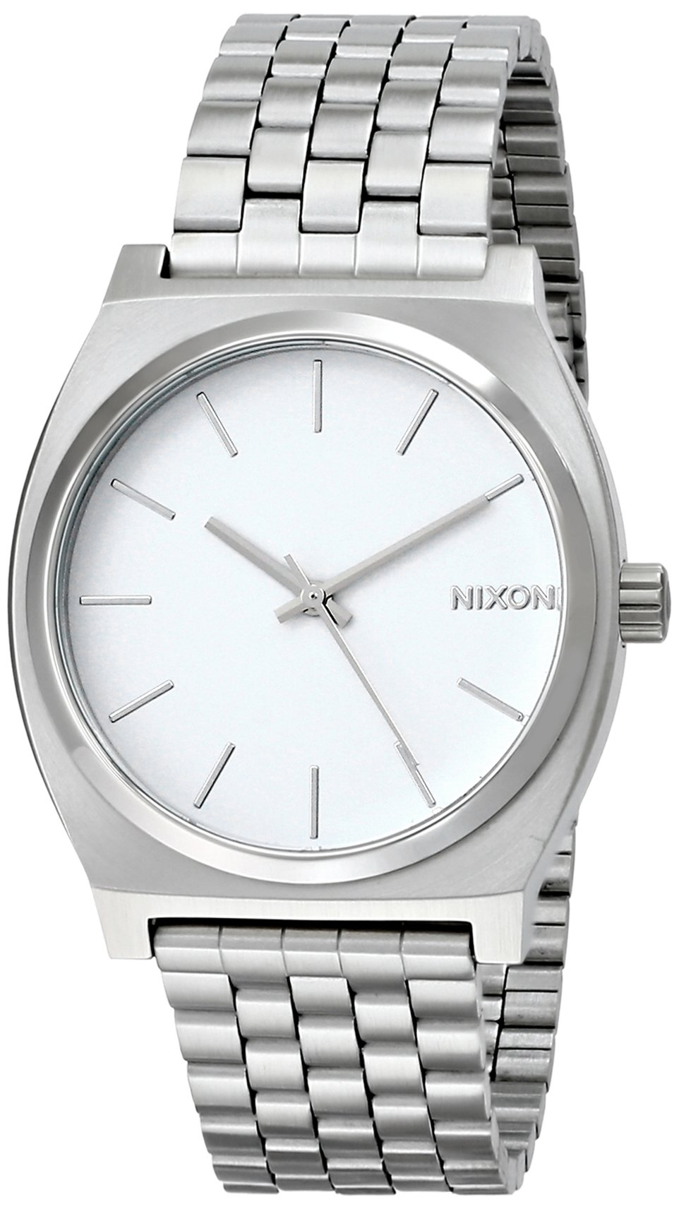 Nixon Men's A045100 Time Teller Watch
