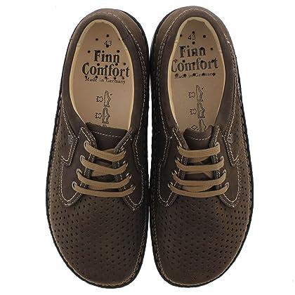 new photos amazing selection special for shoe Amazon Cambodia , Shopping on amazon ship to Cambodia, Ship ...