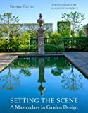 Setting the Scene:A Garden Design Masterclass from Repton to the Modern Age