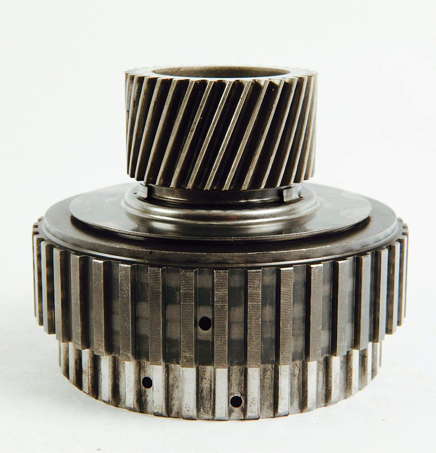 Replacement Parts 4L60E TRANSMISSION FORWARD INPUT SPRAG ASSEMBLY ...