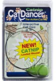 Cat Dancer 601 Catnip Cat Dancer Interactive Cat Toy