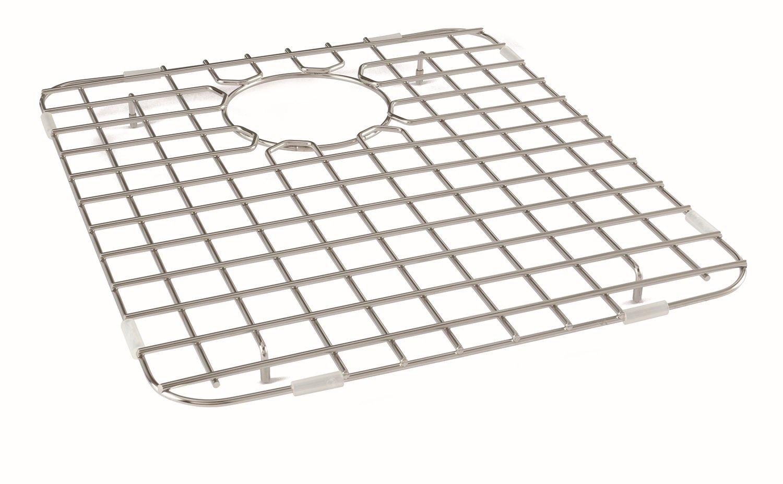 Amazon.com: Franke GD23 36S Grande Series Bottom Sink Grid For GDX11023,  Stainless Steel: Home Improvement