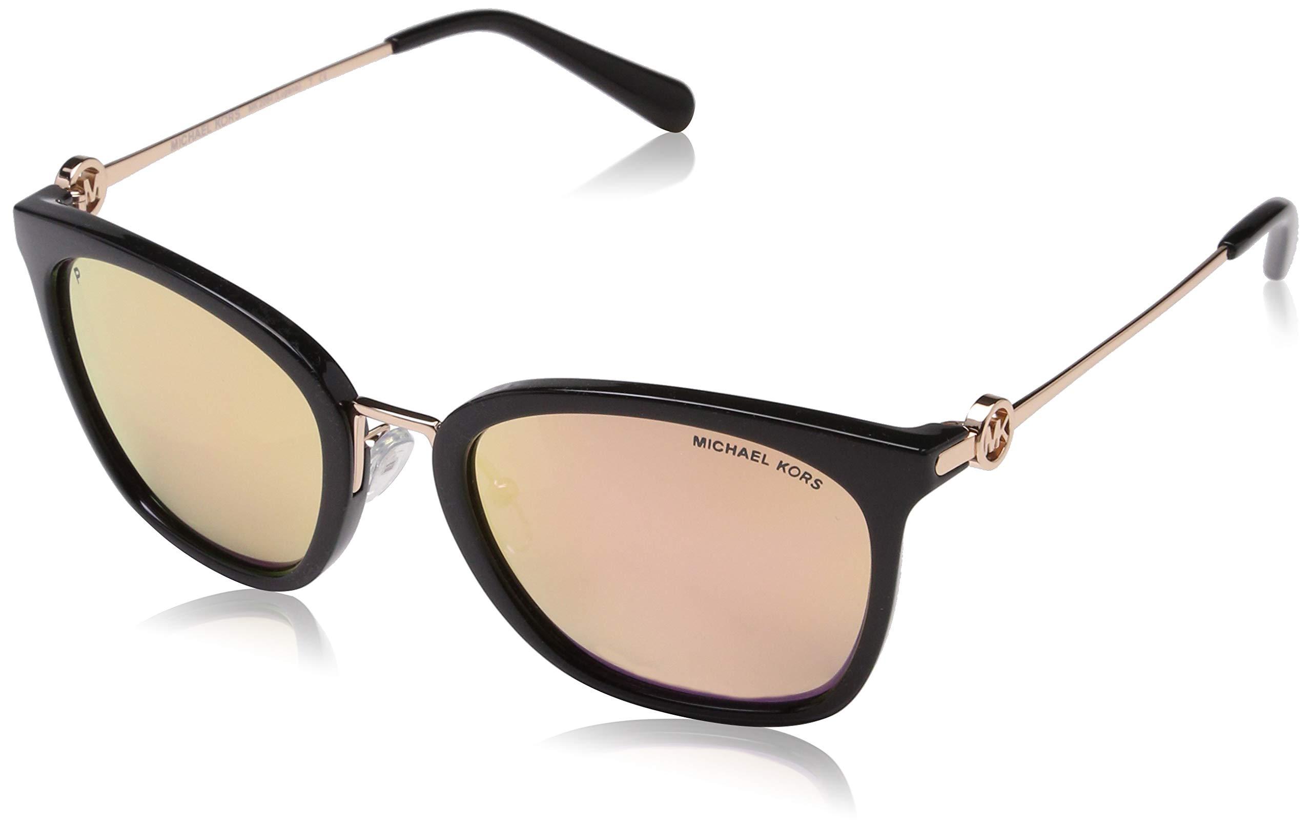 Eyeglasses Michael Kors MK 2064 3005N0 Black by Michael Kors