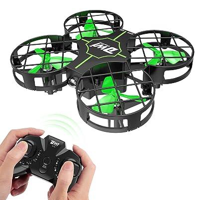 Dwi Dowellin Mini Drone