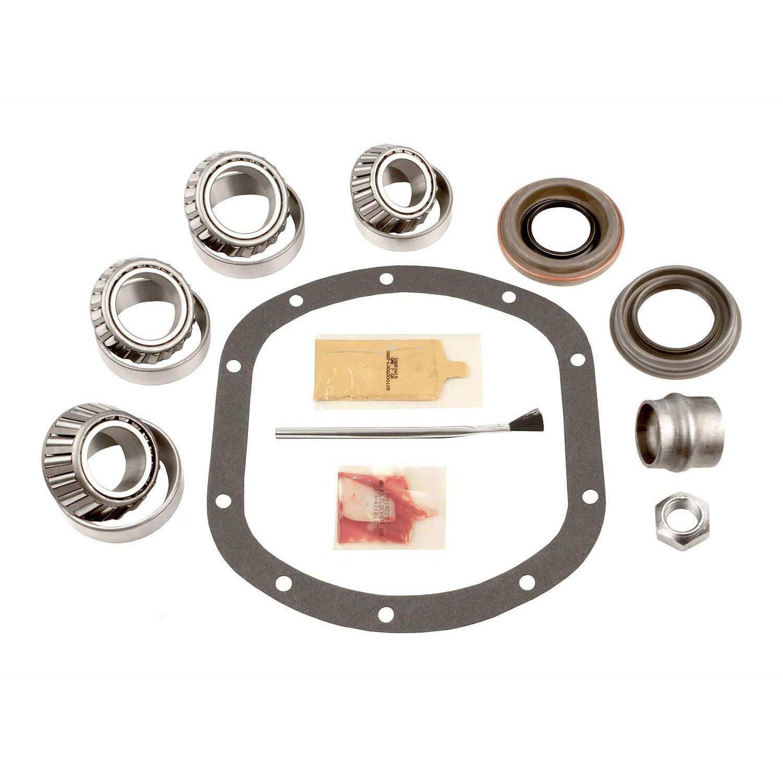 Motive Gear R30LRAT Bearing Kit with Timken Bearings (DANA 30 TJ ALL WJ '97-'00 E)