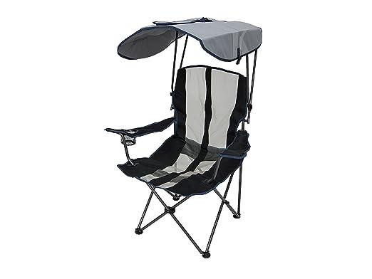 Kelsyus Canopy Chair