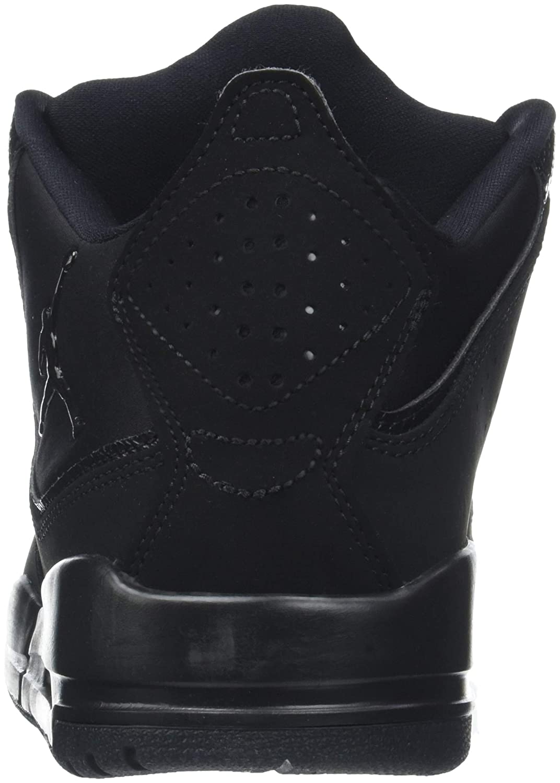Nike Jordan Courtside 23 Scarpe da Basket Uomo B07DCDPZ15 B07DCDPZ15 B07DCDPZ15 44.5 EU Nero (nero nero nero 001) | moderno  | Abbiamo Vinto La Lode Da Parte Dei Clienti  | Un equilibrio tra robustezza e durezza  | Per tua scelta  | Uscita  a90a54