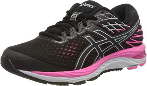 ASICS Damen Gel-Cumulus 21 Running Shoe
