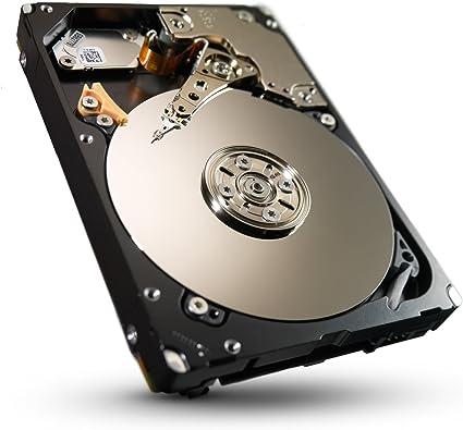 """Seagate Savvio 900GB 6Gb//s 10K 2.5/"""" SAS ST9900805SS HDD HARD DRIVE"""