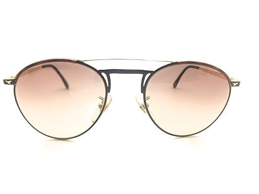Amazon.com: Police – Gafas de sol 2023 Col. 127 53 – 21 ...