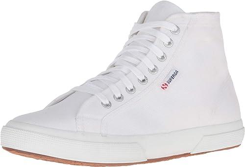 Superga Unisexe Sneaker 2795 Cotu s008h00