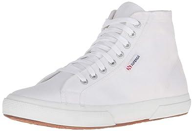 sports shoes ed241 c880e Superga 2750 Cotu Classic Fashion Sneaker