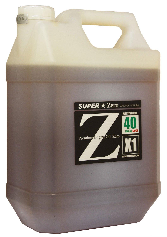estremoZERO Z40-X1 4L Z40X1-4 B078MSYGDL
