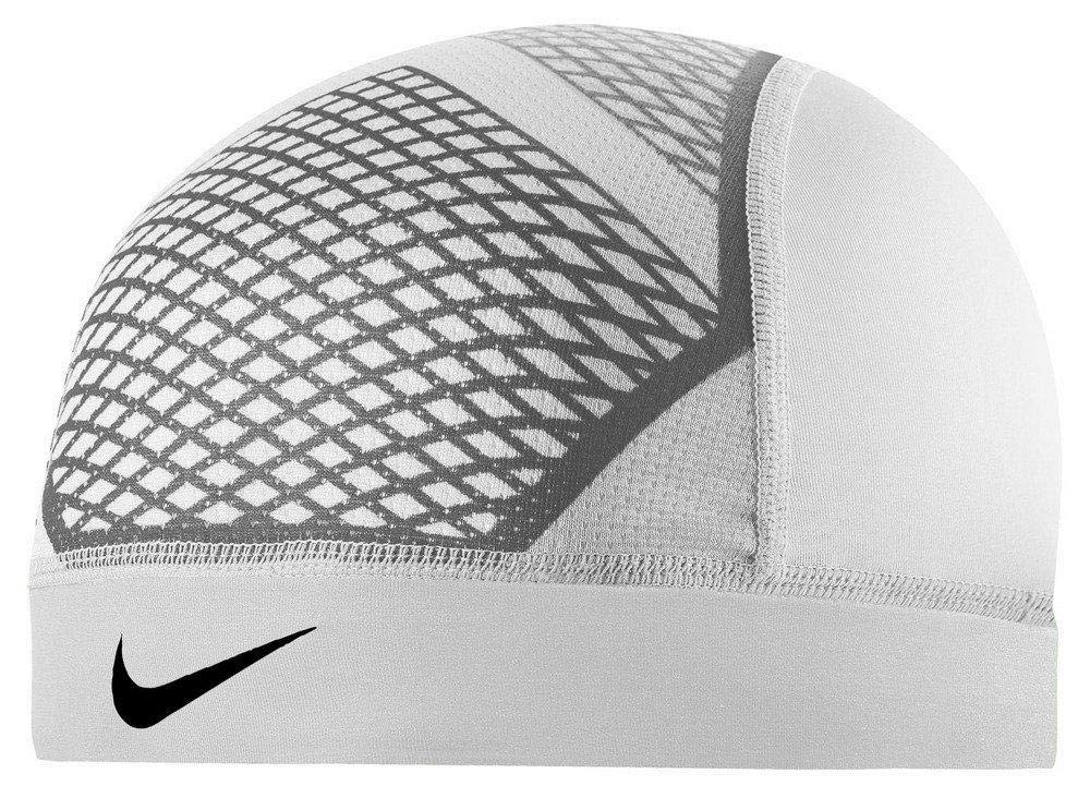 ab643f179ae Nike Pro Hypercool Vapor Skull Cap 4.0 (Osfm