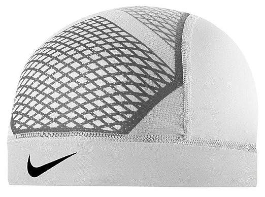60a7d6ab983b9 Nike Pro Hypercool Vapor Skull Cap 4.0 (Osfm