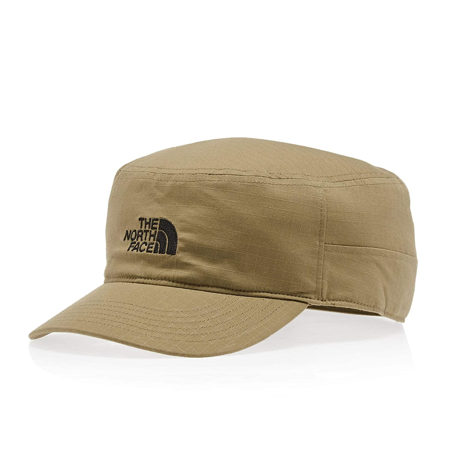 The North Face - Gorra de béisbol - para Hombre Kelp Tan S/M ...