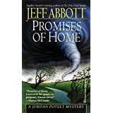 Promises of Home (Jordan Poteet)