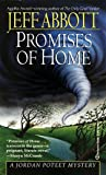 Promises of Home (Jordan Poteet)