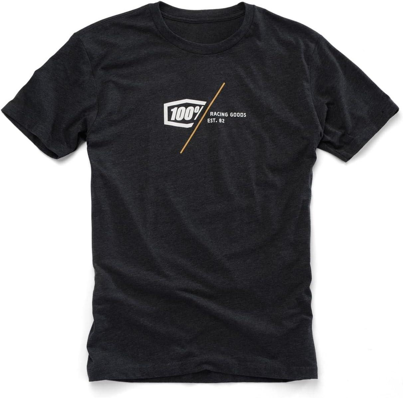Gray,X-Large 100/% Mens Essence Mens T-Shirt